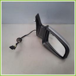 Specchio Specchietto Retrovisore Destro DX 471532 OPEL ZAFIRA A05 13252958