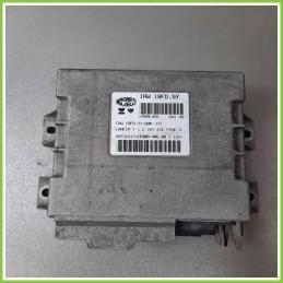 Centralina Motore Iniezione ECU MAGNETI MARELLI IAW18FD.FY LANCIA Y 1.2 16V LE 48531217 Benzina 1996 2000