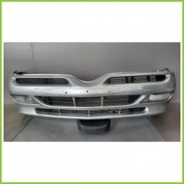 Paraurti Anteriore ALFA GTV Coupe 1998 2003 Originale Usato