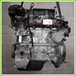 Motore Completo Usato 9HZ da PEUGEOT 308 del 2008