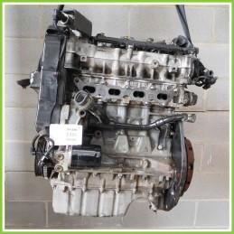 Motore Completo Usato 199A6000 da FIAT GRANDE PUNTO (2Y) del 2006