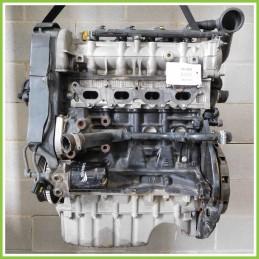 Motore Completo Usato 843A1000 da LANCIA MUSA (TG) del 2007