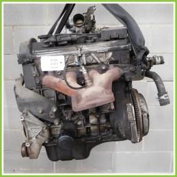 Motore Completo Usato G13BB da SUZUKI WAGON R del 2000