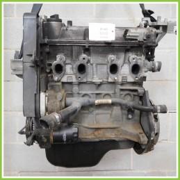 Motore Completo Usato 350A1000 da FIAT GRANDE PUNTO (4C) del 2009