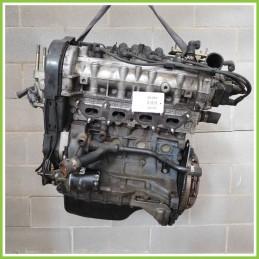 Motore Completo Usato 188A5000 da FIAT PUNTO (1N 1P) del 2001