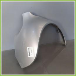 Parafango Posteriore Destro DX SMART SMART COUPE C450 1998 2004 Grigio