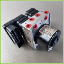 Centralina ABS Modulo Pompa ATE 06.2109-0746.3 06.2102-0746.4 TOYOTA YARIS Originale Usato