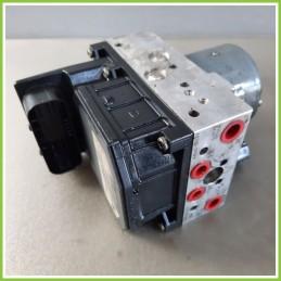 Centralina ABS Modulo Pompa BOSCH 0265950149 0265225325 TOYOTA AVENSIS Originale Usato