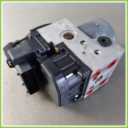 Centralina ABS Modulo Pompa BOSCH 0273004104 0265216614 LANCIA Y Originale Usato