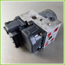 Centralina ABS Modulo Pompa BOSCH 0273004148 0265216417 FIAT PUNTO 1a Serie Originale Usato
