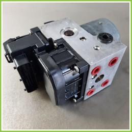Centralina ABS Modulo Pompa BOSCH 0273004535 0265216801 ALFA ROMEO 156 X1 Originale Usato