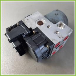 Centralina ABS Modulo Pompa BOSCH 0273004362 0265216651 OPEL ASTRA T98 Originale Usato