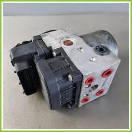 Centralina ABS Modulo Pompa BOSCH 0273004426 0265216710 FIAT 600 Originale Usato