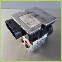 Centralina ABS Modulo Pompa TRW EBC430EV 54084694D LANCIA YPSILON TE Originale Usato