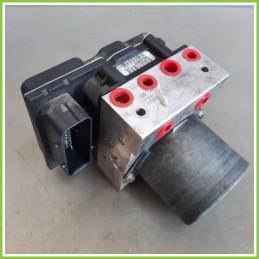 Centralina ABS Modulo Pompa BOSCH 0265950411 0265236010 BMW Serie 5 E60/E61 Originale Usato