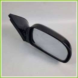 Specchio Specchietto Retrovisore Destro DX HYUNDAI SANTA FE 1a Serie 8762026301CA