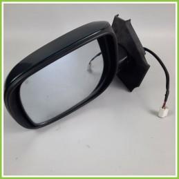 Specchio Specchietto Retrovisore Sinistro SX TOYOTA YARIS 879400D250