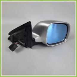 Specchio Specchietto Retrovisore Destro DX AUDI A6 4B 4B1858532G3FZ