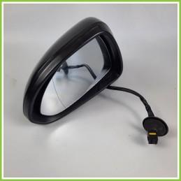 Specchio Specchietto Retrovisore Sinistro SX OPEL CORSA S07 46-843-5664