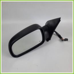 Specchio Specchietto Retrovisore Sinistro SX JEEP GRAND CHEROKEE WG 55155225AD