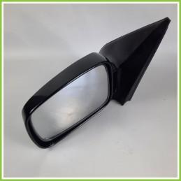 Specchio Specchietto Retrovisore Sinistro SX KIA SORENTO 1a Serie 876013E220
