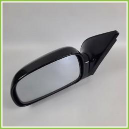 Specchio Specchietto Retrovisore Sinistro SX HYUNDAI SANTA FE 1a Serie 8761026501CA