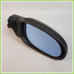 Specchio Specchietto Retrovisore Destro DX MERCEDES-BENZ Classe A W168 A1688100276