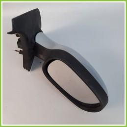 Specchio Specchietto Retrovisore Destro DX RENAULT MEGANE 1a Serie 7700431543