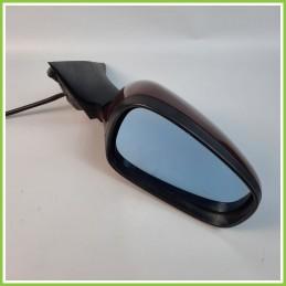 Specchio Specchietto Retrovisore Destro DX ALFA ROMEO 159 X3/X9 156080859