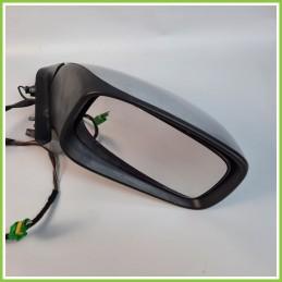 Specchio Specchietto Retrovisore Destro DX PEUGEOT 807 14888830ZR