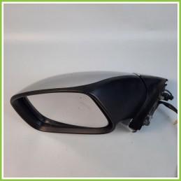 Specchio Specchietto Retrovisore Sinistro SX PEUGEOT 807 14888790ZR