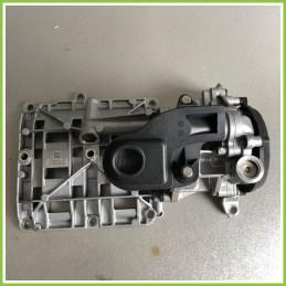 Pompa Dell'Olio BMW 11417810451 N47D20A