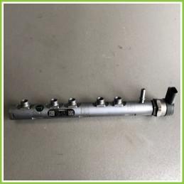 Rail Diesel Con Sensore BMW 13537809127 N47D20A