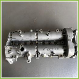 Coperchio Punterie Con Alberi FIAT 55249417 330A1000