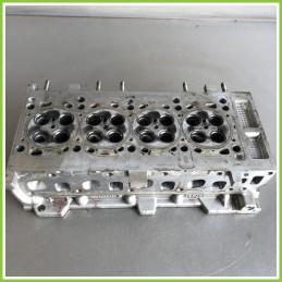 Testata FIAT OPEL 95507944 A13DTC