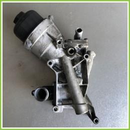 Filtro Dell'Olio Completo FIAT OPEL 55238293 A13DTC