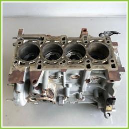 Monoblocco Con Albero Motore E Pistoni FIAT OPEL 95524196 A13DTC