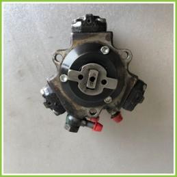 Pompa Iniezione Common Rail FIAT OPEL 55572537 A13DTC