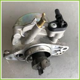 Pompa A Vuoto Depressore FIAT OPEL 55268636 A13DTC