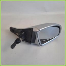 Specchio Specchietto Retrovisore Destro DX OPEL CORSA S93 90482040