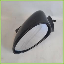 Specchio Specchietto Retrovisore Sinistro SX FICO MIRRORS 011023 FIAT GRANDE PUNTO 2Y 735596878