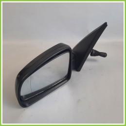 Specchio Specchietto Retrovisore Sinistro SX OPEL MERIVA X03 93494561