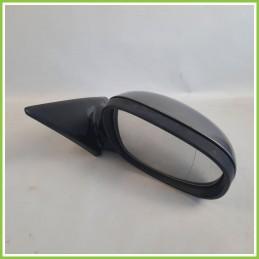 Specchio Specchietto Retrovisore Destro DX BMW Serie 3 E90/E91 51167268262