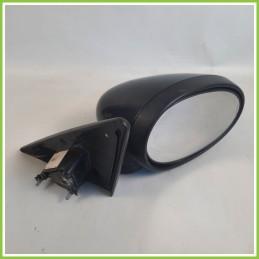Specchio Specchietto Retrovisore Destro DX ROVER 75 TOURER CRB110750