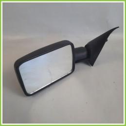 Specchio Specchietto Retrovisore Sinistro SX FIAT PANDA 1a Serie 5892123