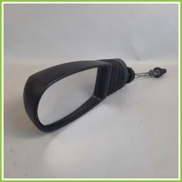 Specchio Specchietto Retrovisore Sinistro SX MAGNETI MARELLI FIAT PUNTO 1N/1P 735310075