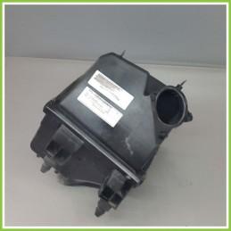 Scatola Filtro Aria AUDI A6 4B 059133843A AKE