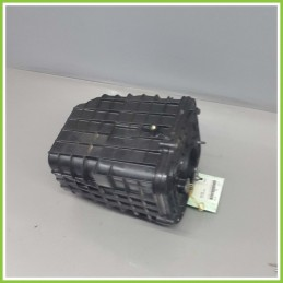Scatola Filtro Aria ALFA ROMEO 166 W9 60608073 AR36301