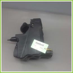 Scatola Filtro Aria RENAULT MEGANE 2a Serie 8200176559 K9KP7