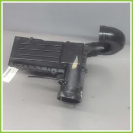 Scatola Filtro Aria MANN HUMMEL 4615185942 AUDI A3 8P 1K0129620D BKD